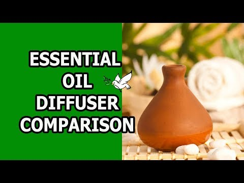 eessential-oil-diffuser-comparison|-understanding-different-types-of-oil-diffusers
