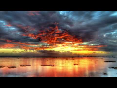 Health Spa: 3 HOURS Wellness Music, Bio Energy Healing Meditation Music, Emotional Music