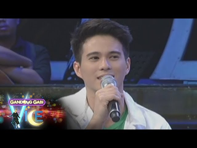 GGV: What is Franco Hernandez's hashtag in life?
