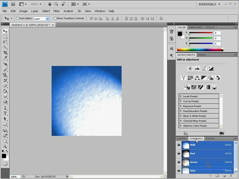 Картинки, создать картинку с надписью с эффектами