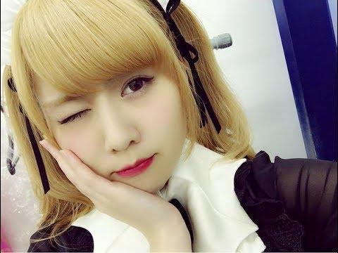 今、アイドルの髪色の変化が話題になっている件w~川島海荷、最上もが、吉田朱里、Ami、椎名ぴかりん、他~