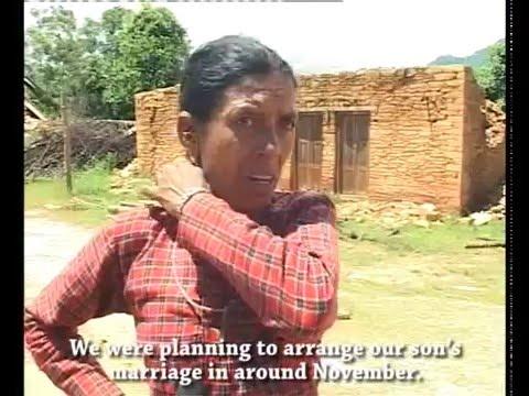 Himawanti Nepal Documentary English