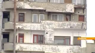 От нищеты к стремительному экономическому взлету. Как Румыния шла к Евросоюзу(, 2014-04-01T09:21:57.000Z)