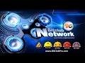 Все о Bitcoin и Маркетинг BitClub Network⁄ Инфа для Инвесторов