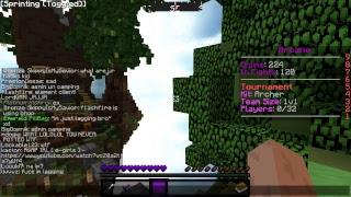 Minecraft Stream! (Music * Chilling)
