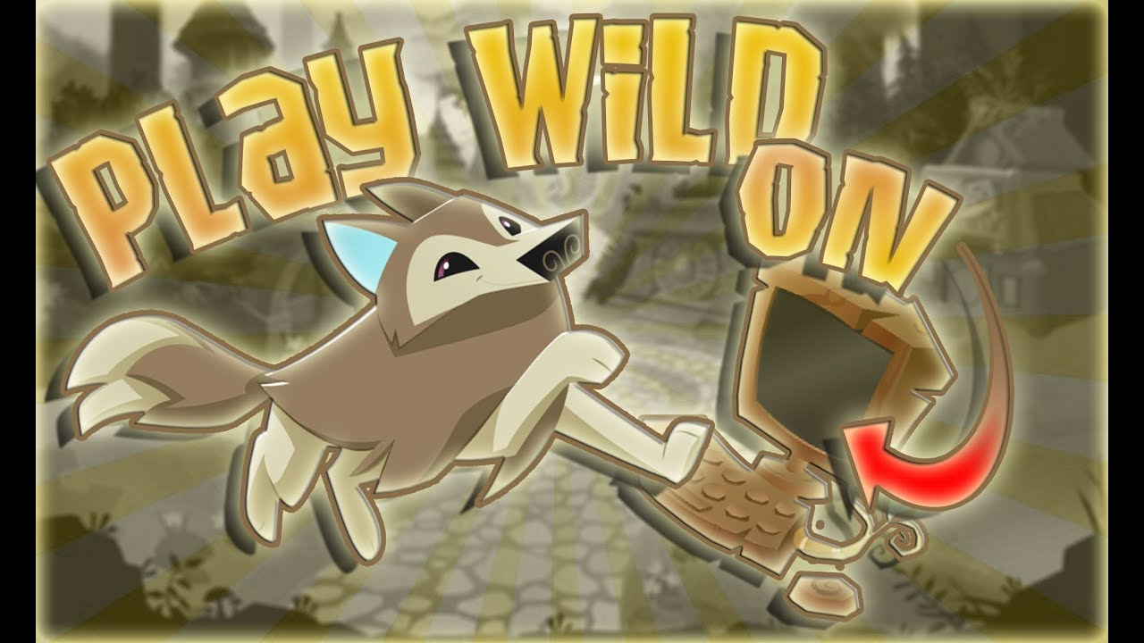 HOW TO PLAY ANIMAL JAM PLAY WILD ON YOUR COMPUTER *FREE*