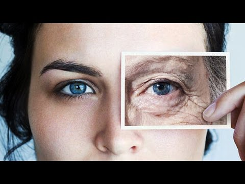 Scientists Discover How To Reverse The Effects Of Aging