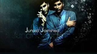O Sanama - Junaid Jamshed