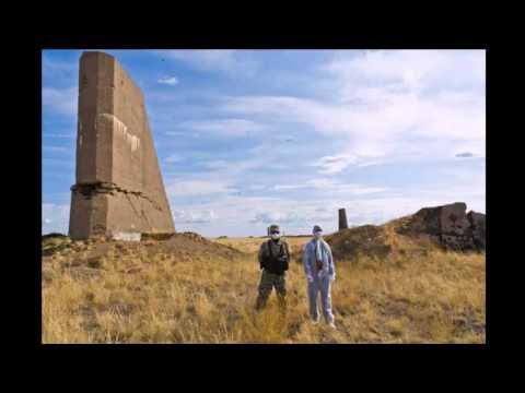 Титан Гель в Казахстане