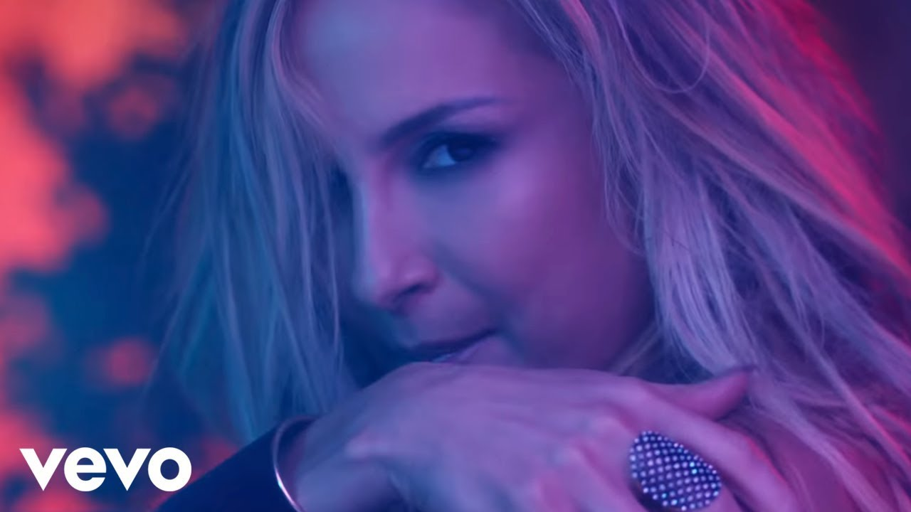 Claudia Leitte - Carnaval ft. Pitbull #1