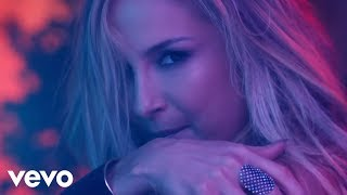 Claudia Leitte - Carnaval ft. Pitbull (Official Music Video)