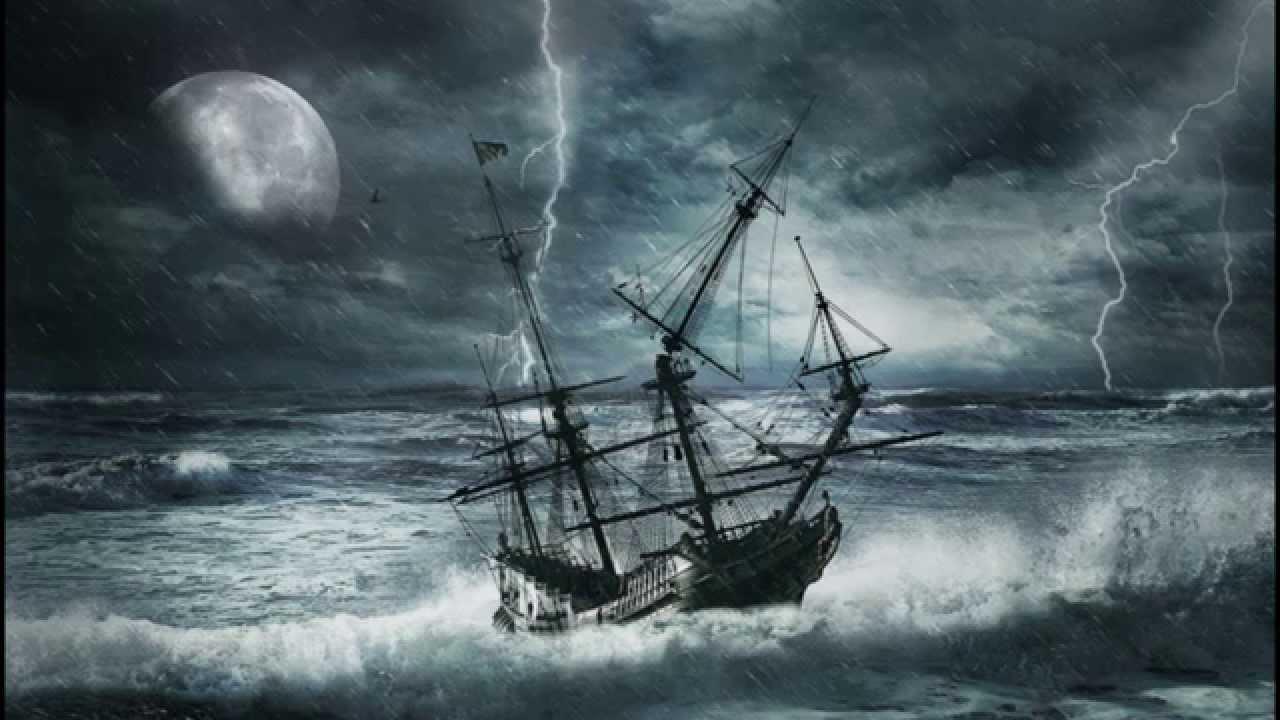 תוצאת תמונה עבור סערה