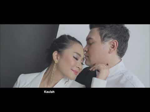 Kau Pantas - Chikita Meidy ( Video Lyric Version )