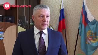 Представитель МИД России отреагировал на действия японских дипломатов