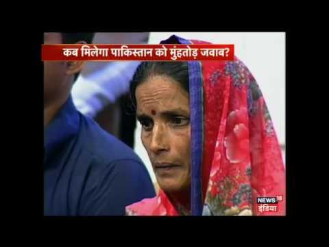 Video HTP: Kya PM Modi Lenge 'Papi Pakistan' Se Badla?