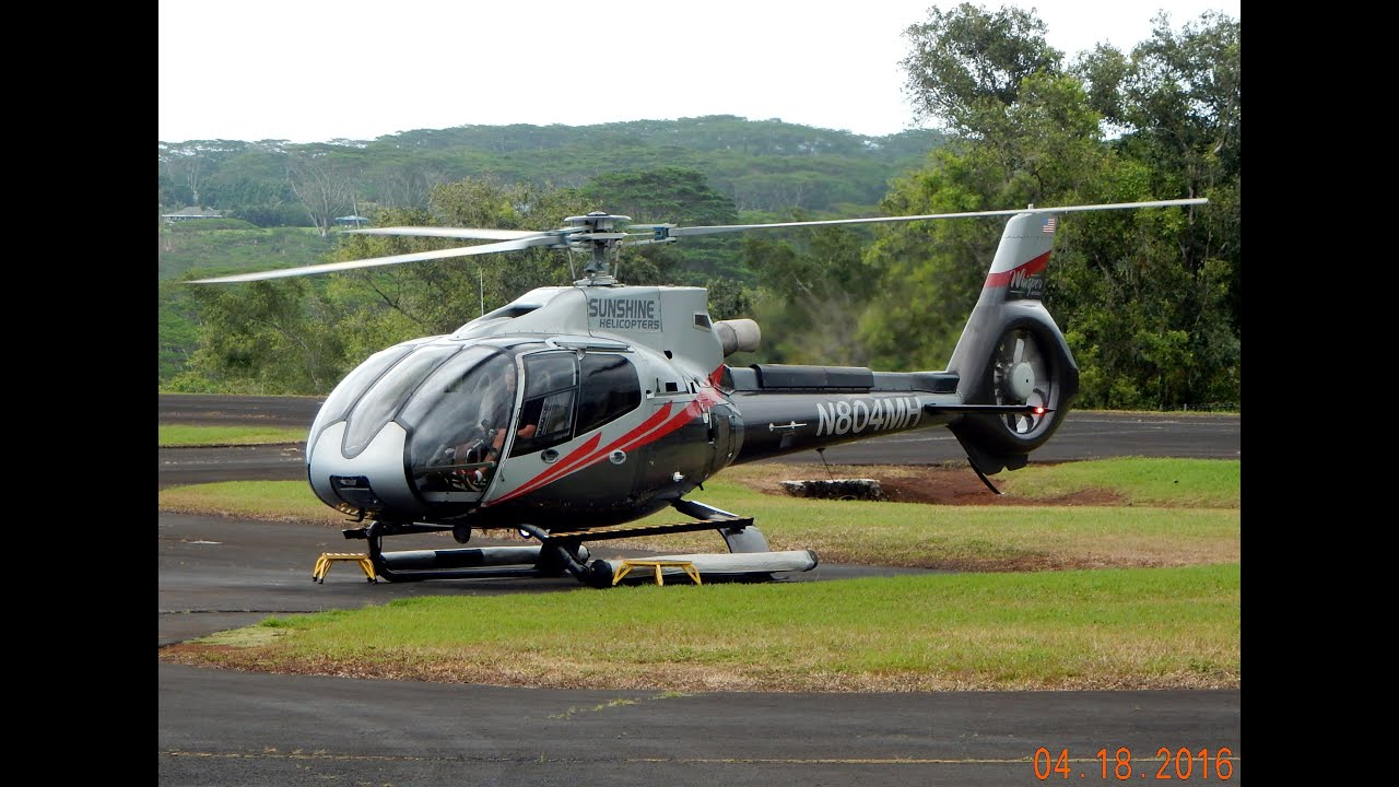 maui helicopter with Watch on Haleakala Backside Kipahulu To Ulapapakua also 730 besides 10 Sunset Cruise likewise Rainforest Waterfall Hike in addition Pacific Whale Foundation Molokini Turtle Arches.