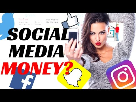 Social Media For Business |Social Media Marketing |  How to Grow My YouTube Channel?