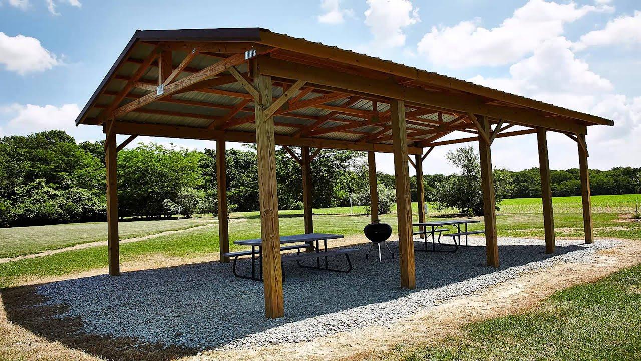 Lake Shelbyville Cabin Rentals   Wolf Creek Lodge Rental Cabins