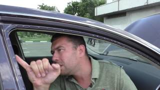 БИТАЯ ИЛИ НЕТ?! ПРОВЕРЯЕМ ПРАВИЛЬНО!(Проверяем автомобиль на аварийность. В видео показано на что требуется обратить внимание при осмотре авто..., 2016-08-01T14:00:03.000Z)