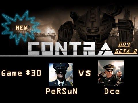generals 2 beta keygen music