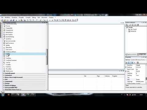 Cracking Program Made On VB.NET / C# / Delphi / MC++ / Oxygene / F#