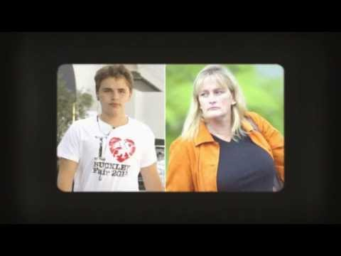Prince Jackson does not want to bond with Debbie Rowe