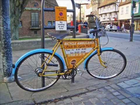 Cambridge Images_0002.wmv