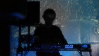 Zymotic - Huddle Part Two