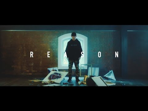PRAISE - REASON【OFFICIAL VIDEO】