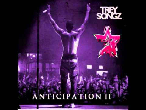 Trey Songz-Still Scratchin Me Up Chopped and Screwed