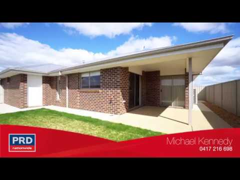Walk-through video tour - 18 Rainbow Drive, Estella