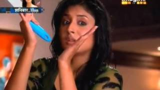 Kitani Mohabbat Hai 2   Episode 7 Part 1