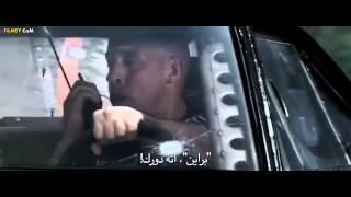 اعلان فيلم Fast   Furious 7 مترجم للعربية