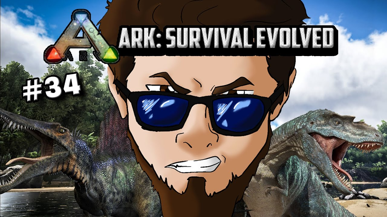 Ark Leveln