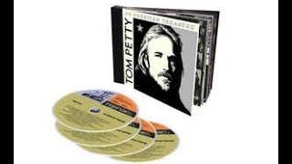 Tom Petty - An American Treasure (4 CD Set)