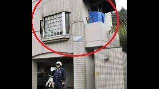 【驚愕】 その126 広島タクシー運転手連続殺人事件 世にも奇妙な事件簿
