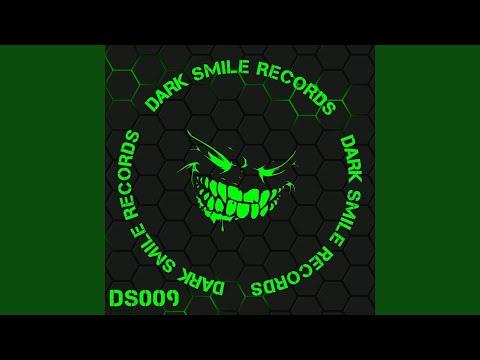 Angry Sax (Original Mix)