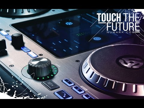Virtual Dj Hindi Songs Mix (mashup)