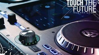 Virtual dj hindi songs mix (mashup)