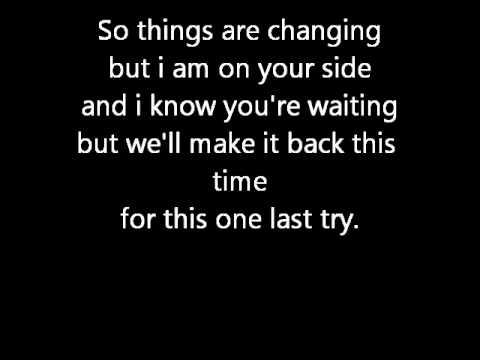 Octane Ok - Fly Again Lyrics