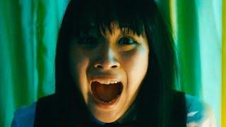 ムビコレのチャンネル登録はこちら▷▷http://goo.gl/ruQ5N7 浅川梨奈が主演をつとめ、2部作で公開される映画『黒い乙女Q』の予告編とシーンカ...