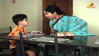 Nanna Serial - Episode 10