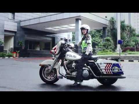 Kami Polisi Indonesia Siap Memberikan Pelayanan Prima Kepada Masyarakat.