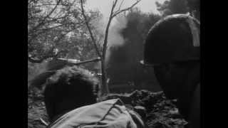 "COMBAT! s.2 ep.17: ""The Pillbox"" (1964)"