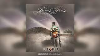 Romeo Santos UTOPIA Mix 2019 - DJ JC Bahena