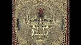 Amorphis - Amongst Stars