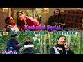 Full New Kashmiri Drama Serial Must Watch