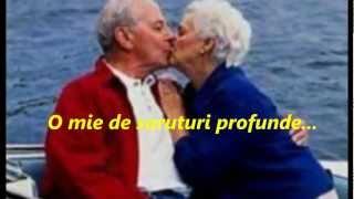 Poem de dragoste- Leonard Cohen.-  Dabija 58