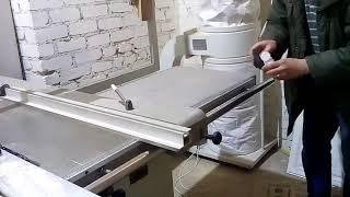 Применение сухой смазки Форум для мебельной промышленности!