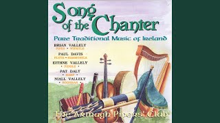 Song Of The Chanter